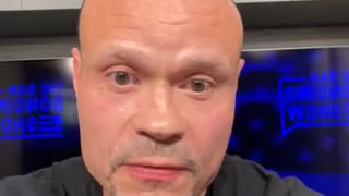 Dan Bongino EMERGENCY MESSAGE about massive internet censorship by big tech
