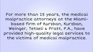 kidney disease lawyers - Video