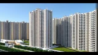 Gaur Siddhartham Price List Ghaziabad - Video