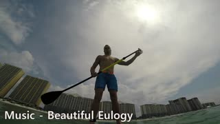 Panama City Beach Vacation - Video