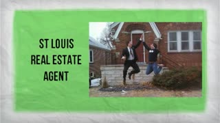 st louis homes for sale - Video