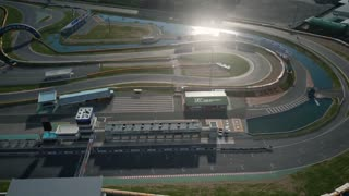 Gran Turismo Sport Official March 1.15 Update Trailer