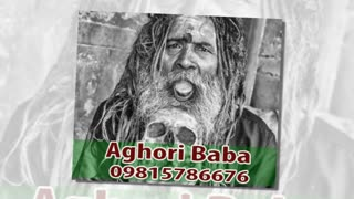 vashikaran specialist baba ji +91-9780225275 new zealand - Video
