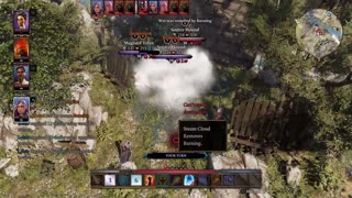 Divinity Original Sin 2 Official Interview With Larian Studios Video