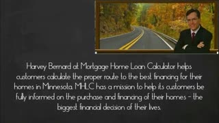 bloomington mortgage broker - Video
