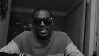 Drizzo Man - I Can't Get Wit' It (Music Video) - Video