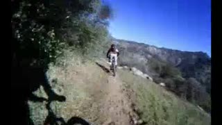 Squaw downhill - Jan. 2009 - Video