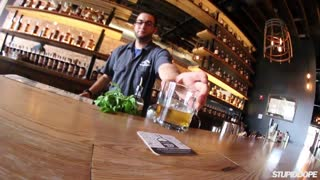 Video tour of Chattanooga's very own Tennessee Stillhouse - Video