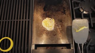 McDonald's SECRET Menu Item: Chicken McGriddle Recipe - Video