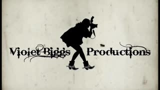 VIOLET BIGGS PRODUCTIONS