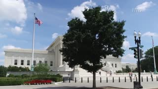 Biden's Supreme Court Packing 'Over-Hyped'