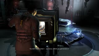 Resident Evil Zero HD Remaster announced - Video