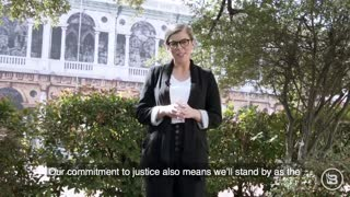 An Honest Ad From Your Democratic Party Spokesperson