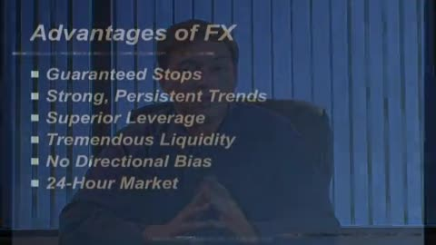 FXeducator Forex-Forex Trading Course Ep.1