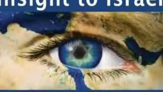 Michael Ganoe / Insight to Israel. COVID19 vaccine information, TOTALITARIANT GOVERMENT.