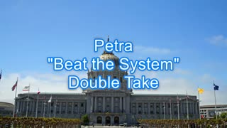Petra - Beat the System #493