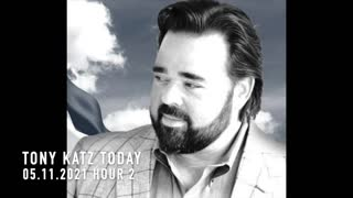 Tony Katz Today: You Will Never Be Woke Enough For The Woke