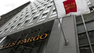 Wells Fargo Computer Glitch May Have Cost Hundreds Their Homes