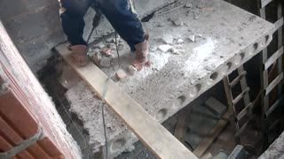 Basic rules of demolition - Video