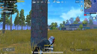 Learn How To Be Great Sniper In Pubg Mobile Game