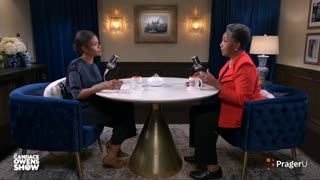 The Candace Owens Show, Carol Swain