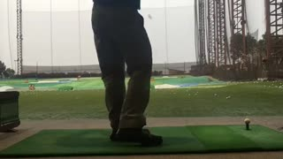 I first played this sport - Video