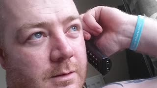 Phone Scam Revealed - Video