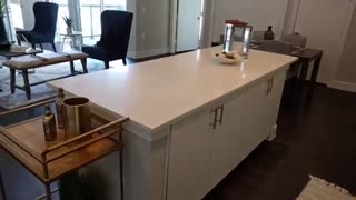 Apartment Finder Dallas - Video