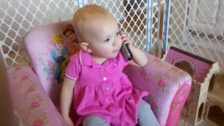 Can you decode this baby talk? - Video