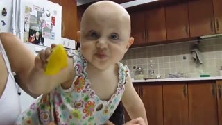 Funny Children || Baby Fail compilation || Funny Children videos 2017 - Video
