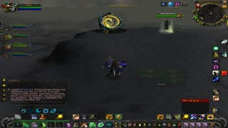 World of Warcraft - Video