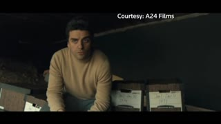 """A Most Violent Year"" earns Oscar buzz - Video"