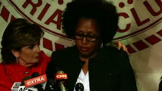Two new accusers detail alleged assaults by Bill Cosby - Video