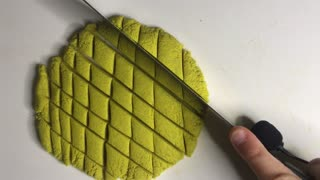 Very Satisfying and Relaxing Compilation 1