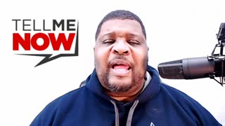 "Wayne Dupree Puts ""Day Without Women"" Protest On Blast! - Video"