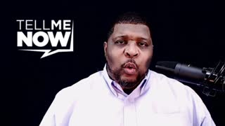 Wayne Dupree Takes Chicago Politicians To Task For Chicago Violence - Video