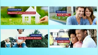 mortgage placentia - Video