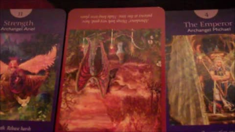 Aquarius February 2015 General Horoscope | Spiritually High Readings