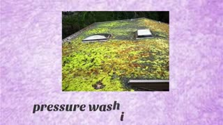 gutter cleaning Burnaby - Video