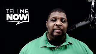 Wayne Dupree Destroys The Liberal Myth On Immigration - Video