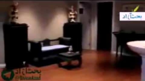 Documentary about Spa and Massage in Tehran