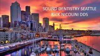 Downtown Dentist Seattle - Video
