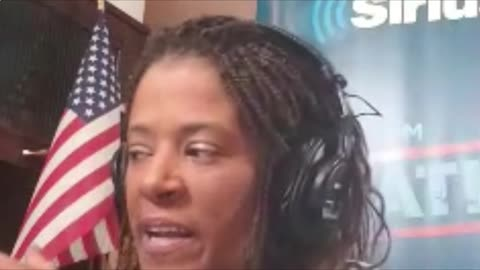 Sonnie Johnson - Republicans Have Nothing on Ground For local elections
