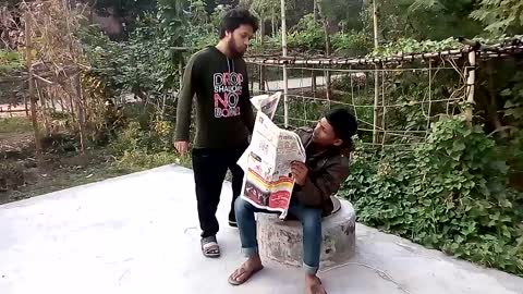 Funny video 420 | Top funny video 2018
