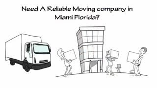 Miami Movers - Video