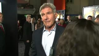 'Star Wars' hero Han Solo to get own film - Video