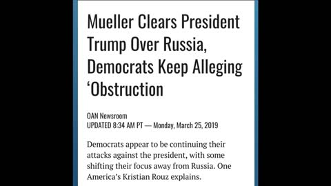 3/26/19 Many Booms All around!