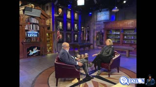 Sidney Powell on Mark Levin Show