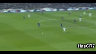 VIDEO: Cristiano Ronaldo 16 Goals vs Barcelona - Video