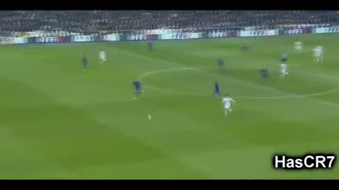 VIDEO: Cristiano Ronaldo 16 Goals vs Barcelona